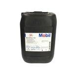 Olej silnikowy mineralny MOBIL XXL DELVAC 1340 20L
