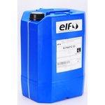 Olej przekładniowy ATF ELF Elfmatic G3 ELFMATIC G3  20L
