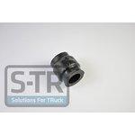 Tuleja stabilizatora S-TR STR-120108