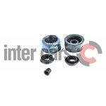 Zestaw naprawczy cylinderka hamulcowego AUTOFREN D3626