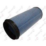 Filtr powietrza DONALDSON OFF P777526