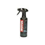 Środek do usuwania insektów MOTUL Insect Remover E7, 400 ml