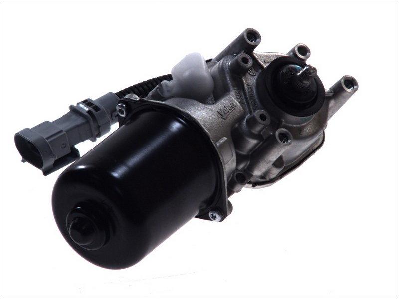 Silnik wycieraczek VALEO 579710 - darmowa dostawa do 5000 warsztatów Motointegrator Partner i 170 sklepów Inter Cars