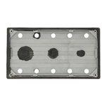 Akcesoria i części zamienne do narzędzi pneumatycznych RUPES 361983.002