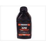Płyn hamulcowy DOT4 FERODO FSF050 FLUID