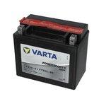Akumulator VARTA FUNSTART FRESHPACK YTX12-BS