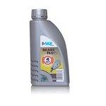 Płyn hamulcowy DOT4 4MAX 1401-00-0002E