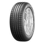Dunlop Sport BluResponse 215/55R16 97H XL