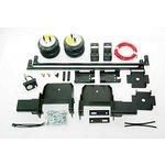 Zestaw zawieszenia pneumatycznego ELCAMP W21-760-3502-A