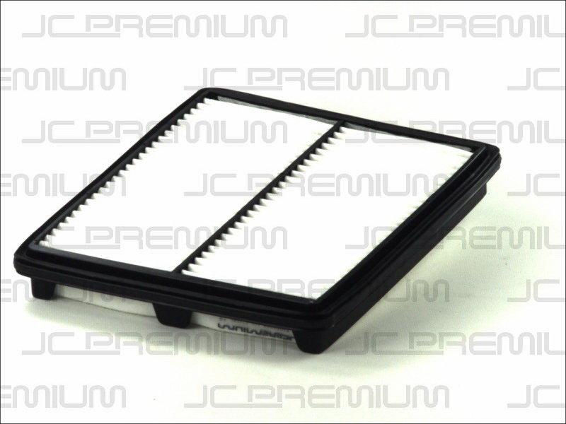 Filtr powietrza JC PREMIUM B20005PR - darmowa dostawa do 5000 warsztatów Motointegrator Partner i 170 sklepów Inter Cars