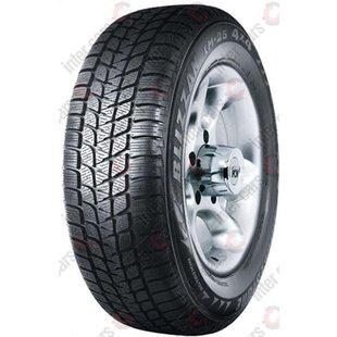 Opony Zimowe Bridgestone Blizzak Lm25 4 Sklep Inter Cars
