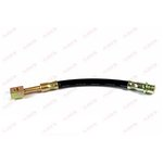 Przewód hamulcowy elastyczny ABE C84139ABE