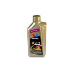 Olej przekładniowy syntetyczny VALVOLINE Synpower TDL 75W90, 1 litr
