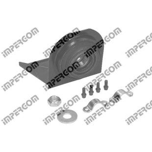 Podpora wału napędowego IMPERGOM 36042