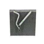 Parownik klimatyzacji NRF 36109