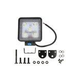Oświetlenie POWER LIGHT PL-W051-F