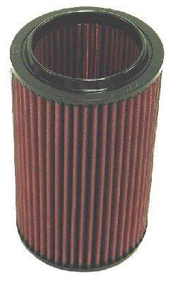 Filtr powietrza K&N Alfa Romeo 166 '98-'07 E-9228