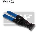 Narzędzie specjalne do montażu, miech powietrzny SKF VKN 401