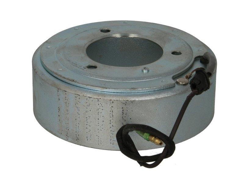 Cewka kompresora klimatyzacji THERMOTEC CC053 - darmowa dostawa do 5000 warsztatów Motointegrator Partner i 170 sklepów Inter Cars