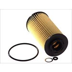 Wkład filtra oleju OEM B10507