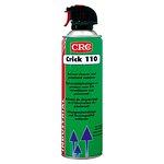 Uniwersalny środek czyszczący CRC Crick 110