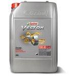 Olej silnikowy CASTROL XXL VECTON 15W40 CJ-4  20L