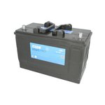 Akumulator ciężarowy EXIDE EG1101 WYP
