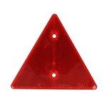 Trójkąt ostrzegawczy HELLA 156x136mm