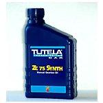 Olej przekładniowy synt./półsynt. PETRONAS TUTELA ZC 75 SYNTH  1L