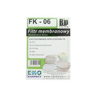 Filtry PROFITOOL 0XFK-06