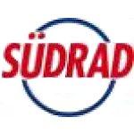 SUDRAD