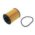 Wkład filtra oleju KNECHT OX 173/1D