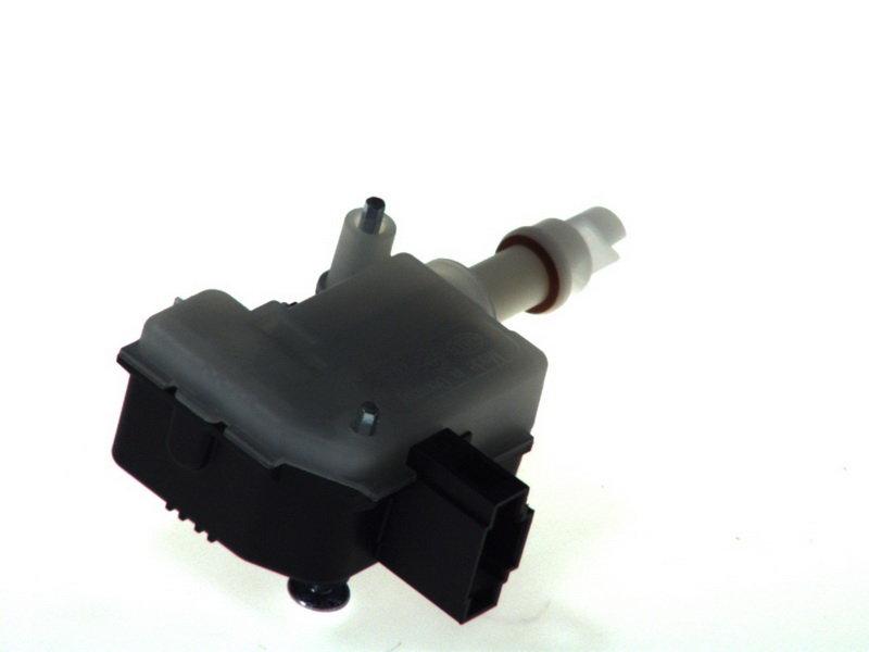 Elementy zamka centralnego VDO X10-729-002-009 - darmowa dostawa do 5000 warsztatów Motointegrator Partner i 170 sklepów Inter Cars