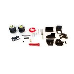 Zestaw zawieszenia pneumatycznego ELCAMP W21-760-3448-B