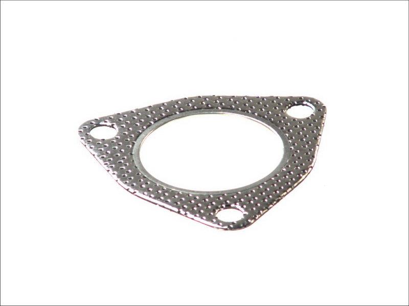 Uszczelka układu wydechowego BOSAL 256-625 - darmowa dostawa do 5000 warsztatów Motointegrator Partner i 170 sklepów Inter Cars