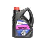 Olej silnikowy mineralny LOTOS SUPEROL MILVUS CC 5L