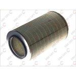 Filtr powietrza DONALDSON OFF P525943