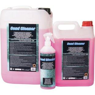 Preparaty do czyszczenia chłodnic ERRECOM ER AB1207.P.01