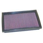 Filtr powietrza K&N Kia Sportage 2.0 '95-'00 33-2168