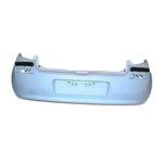 Zderzak tylny BLIC 5506-00-6033950P