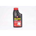 Olej przekładniowy ATF TEXACO Havoline CHL 8642, 1 litr