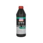 Olej ATF LIQUI MOLY Top Tec 1800, 1 litr