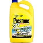 Płyn chłodzący typu G12+ PRESTONE AF-2100PL, 4 litry