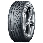 UNIROYAL RainSport 3 SUV 265/45 R20 108 Y XL, FR