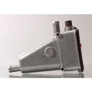 Uniwersalna grzałka silnika DEFA411734