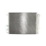 Chłodnica klimatyzacji NISSENS 94987