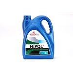 Olej przekładniowy mineralny ORLEN Hipol GL-5 80W90, 5 litrów