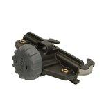 Mocowanie New Fast Grip Ułatwiające Montaż Boxa THULE 34407