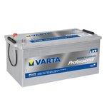 Akumulator VARTA PROFESSIONAL DUAL PURPOSE 230Ah 1150A L+