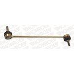 Łącznik/wspornik stabilizatora MONROE L15603